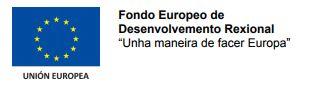 Captura_euro