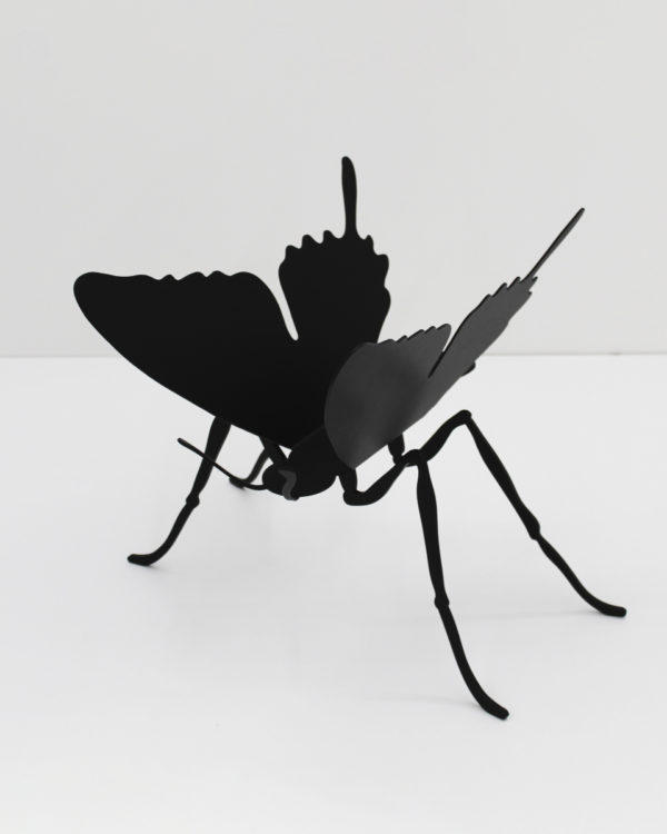 Revistero Mariposa Gerca
